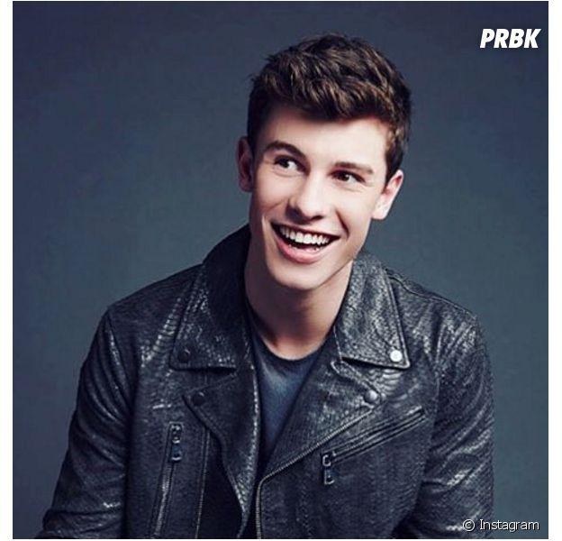 """Shawn Mendes fica no topo da Billboard com o álbum """"Illuminate"""""""
