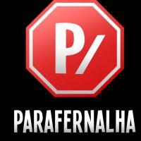Parafernalha no Youtube FanFest 2016: canal é presença confirmada no evento brasileiro!