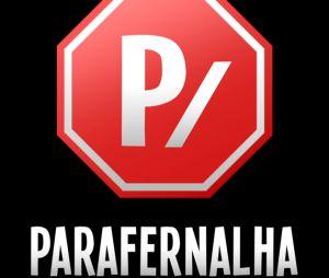 Parafernalha participa do YouTube FanFest 2016 e Rio Marketing!