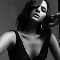 """Bruna Marquezine, de """"Nada Será Como Antes"""", e os melhores ensaios sensuais da atriz!"""