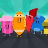 """Conheça """"Perguntados"""": App de quizz para jogar com amigos pelo celular"""