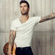 "Maroon 5 comemora sucesso de ""Don't Wanna Know"", novo single explosivo com o rapper Kendrick Lamar"