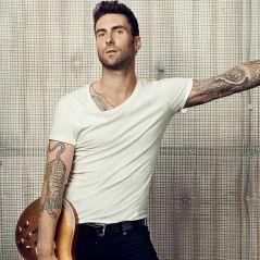"Maroon 5 comemora sucesso de ""Don't Wanna Know"", novo single explosivo com o rapper Kendrick Lamar"