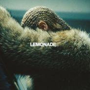 """Beyoncé bate recorde com """"Lemonade"""" e disco se transforma no mais vendido do mundo de 2016!"""