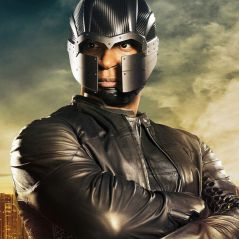 """Em """"Arrow"""": na 5ª temporada, Diggle e Oliver terão amizade colocada à prova em próximos episódios"""