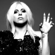 """Lady Gaga em """"American Horror Story"""": Dona do CD """"Joanne"""" comemora retorno à série"""