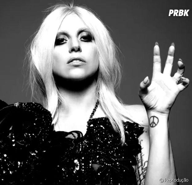 """Personagem de Lady Gaga vai voltar a série """"American Horror Story"""" com muitas surpresas"""