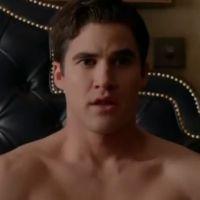 """Final da 5ª temporada de """"Glee"""": Blaine e Brittany ficam juntos?!"""