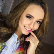"Larissa Manoela, de ""Fala Sério Mãe"", correndo risco de vida? Confira momentos tensos da atriz!"