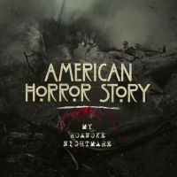 "Em ""American Horror Story: Roanoke"": na 6ª temporada, reviravolta marca novo episódio!"