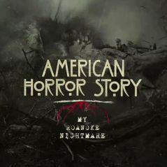 """Em """"American Horror Story: Roanoke"""": na 6ª temporada, reviravolta marca novo episódio!"""