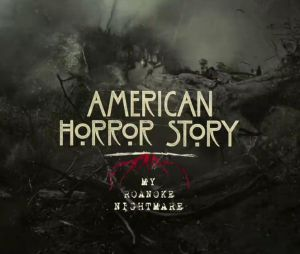 """Em """"American Horror Story: Roanoke"""", na 6ª temporada, reviravolta acontece e muda tudo!"""