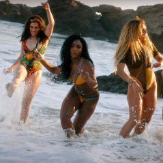 Fifth Harmony, Justin Bieber, Lady Gaga e mais: 15 clipes que irão te refrescar nos dias quentes!