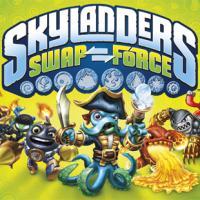 Games: Skylanders e The Wolf Among Us são os destaques da semana
