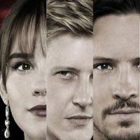 """Na 3ª temporada de """"Revenge"""": Quem morrerá no season finale?"""