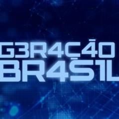 """""""Geração Brasil"""" libera conteúdo online que interage com a novela. Entenda!"""