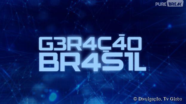 Geração Brasil cria sites e webséries que complementam o conteúdo da novela