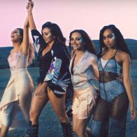 "Little Mix divulga ""You Gotta Not"", música inédita do álbum ""Glory Days"". Ouça e vicie!"