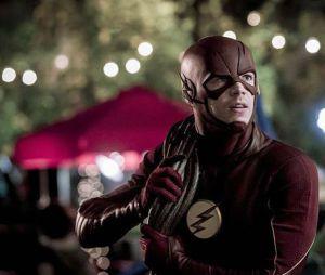 """No próximo episódio de """"The Flash"""", Barry Allen (Grant Gustin) vai enfrentar um monstro!"""