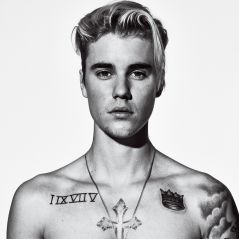 Justin Bieber pelado de novo? Cantor sai de cueca pelas ruas da Escócia! Confira