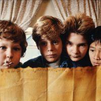 """Assim como """"Os Goonies"""", veja outros filmes dos anos 80 que podem ganhar remake"""