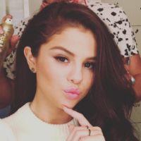 Selena Gomez, Ariana Grande, Camilla Cabello e outras famosas que aderiram ao delineador gatinho