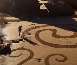 """Assista ao clipe de """"How Fall I'll Go"""", música de Alessia Cara para a trilha sonora de """"Moana"""", nova animação da Disney"""