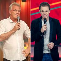 """Do """"BBB17"""": próxima edição já tem data de estreia definida pela Globo!"""