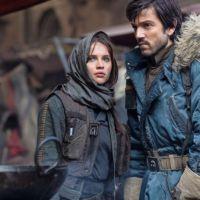 """De """"Rogue One - Uma História Star Wars"""": filme vai ganhar cenas inéditas em especial da Disney!"""