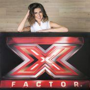 """""""The X Factor Brasil"""" é renovado pra 2ª temporada e deve manter o mesmo time de jurados!"""