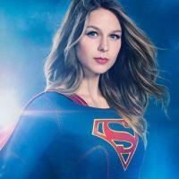 """Em """"Supergirl"""": na 2ª temporada, personagem gay é revelado! Saiba quem é"""