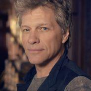 Rock In Rio 2017: Bon Jovi é a nova atração confirmada do mega evento, garante jornalista