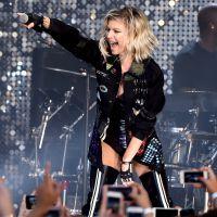 """Fergie lança novo single, """"Life Goes On"""". Vem ouvir e saber tudo sobre a nova fase da popstar!"""