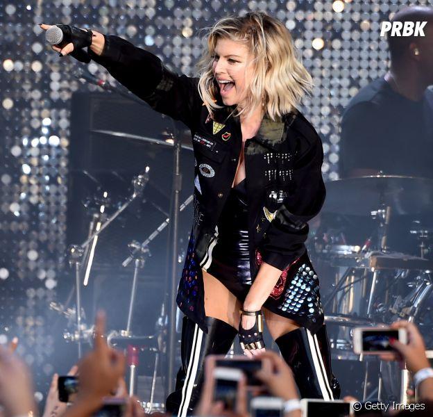 """Saiba tudo sobre """"Life Goes On"""", novo single da Fergie!"""