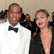 Beyoncé e Jay-Z falam pela 1ª vez sobre a polêmica briga com Solange Knowles