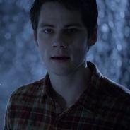 """Final """"Teen Wolf"""": 6ª e última temporada ganha nova abertura. Assista!"""