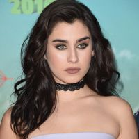 Lauren Jauregui, do Fifth Harmony, assume bissexualidade em carta a eleitores de Donald Trump!
