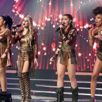 """Do """"X Factor Brasil"""": grupo Ravena vai para final, Conrado é eliminado e decisão gera polêmica!"""