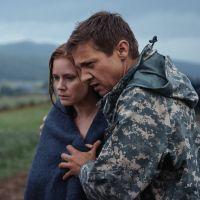 """Cinebreak: veja """"A Chegada"""", """"Elis"""" e todas as principais estreias da semana!"""