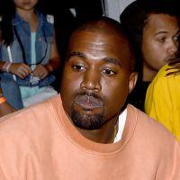 Kanye West em estado grave? Site diz que rapper está na pior e não tem previsão de deixar hospital!