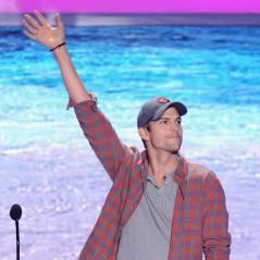 """Quando acabar """"Two and a Half Men""""... O que Ashton Kutcher pode fazer?"""