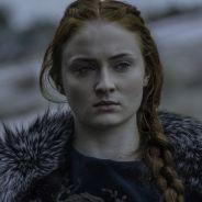 """Em """"Game of Thrones"""": na 7ª temporada, confira primeiras imagens do episódio de estreia!"""