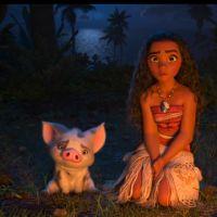 """De """"Moana"""", """"Frozen - Uma Aventura Congelante"""" e mais: 6 Princesas da Disney que fogem do padrão!"""