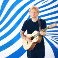 "Ed Sheeran vira boneco em divertido clipe para ""Sing"""