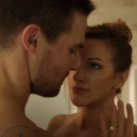 """Em """"Arrow"""": na 5ª temporada, Laurel Lance aparece viva no 100º episódio!"""