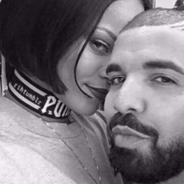 Rihanna e Drake são eleitos os artistas mais ouvidos do ano, segundo lista explosiva do Spotify!