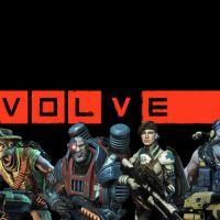 """Game """"Evolve"""" traz nova ideia para atirador multiplayer. Agora, o boss é você!"""