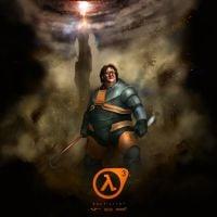 """Vai ter """"Half-Life 3"""": fique por dentro de tudo que já foi revelado sobre o game"""
