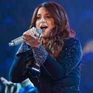 Meghan Trainor preocupa fãs após cancelar turnê por motivos de saúde!