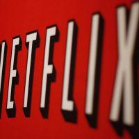 Netflix está crescendo sem parar, com produções originais e bem-sucedidas